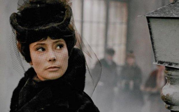 """150 років ніхто не помічав: в романі """"Анна Кареніна"""" знайшли серйозний ляп"""