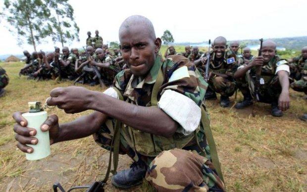 Окупанти в паніці: на Донбасі їх атакують сомалійські пірати