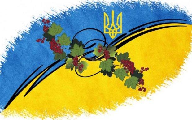Чи правильно ви говорите українською?