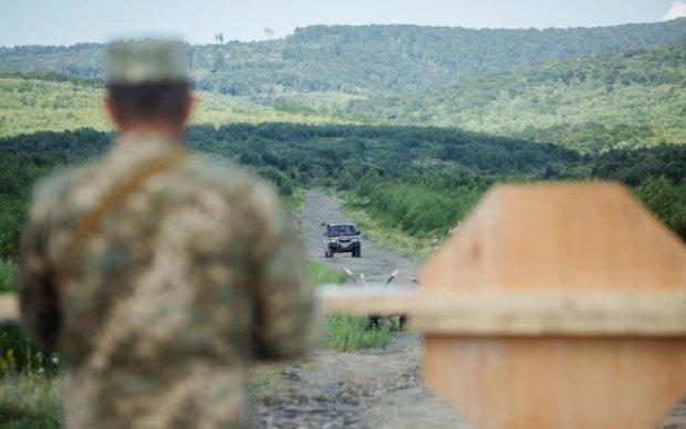От детей до пенсионеров: как спасали украинцев от оккупантов