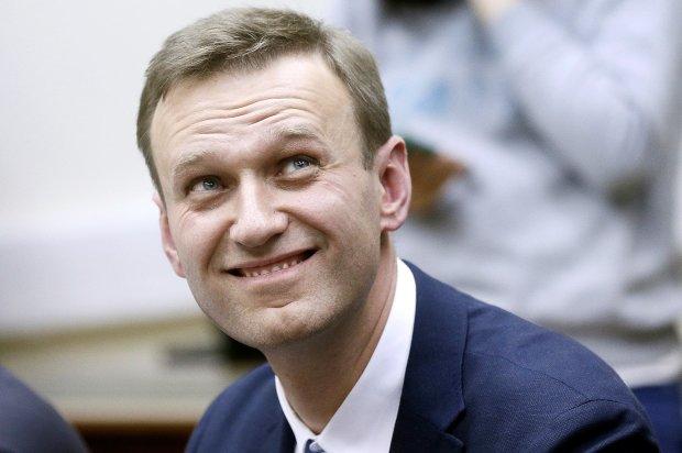 """Глава """"Росгвардии"""" угрожает Навальному жестоким избиением, полицаи уже никого не боятся"""