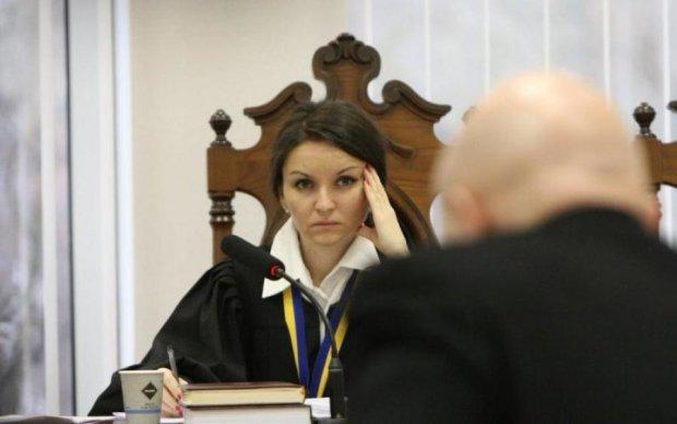 Беззаконие в мантии: как сложилась судьба судей Майдана
