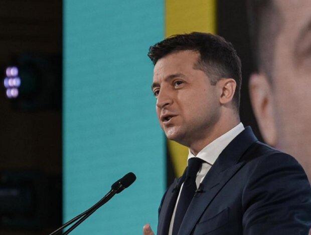 Володимир Зеленський привітав українських параолімпійців з перемогами: 8 медалей