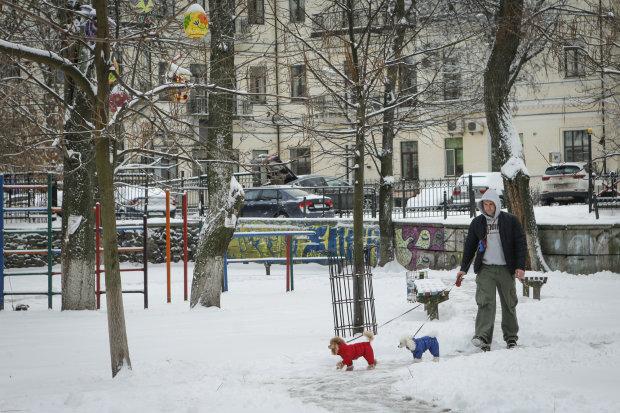 Українці залишаться без взуття: замішані злочинні схеми та совкові норми