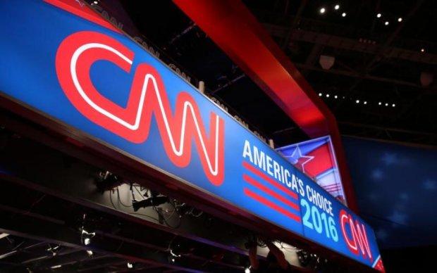 Американский медиагигант изменил свои принципы из-за России