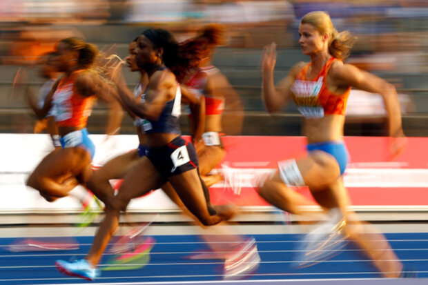 Спортсменки на ЧС-2019 влаштували гучний скандал: інтимні ракурси спричиняють дискомфорт