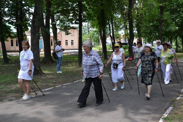 """Одеситів масово """"переселять"""" на Донбас: до чого готуватися"""