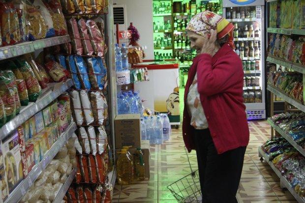Українців добили цінами на продукти в лютому: статистика, від якої хочеться осліпнути