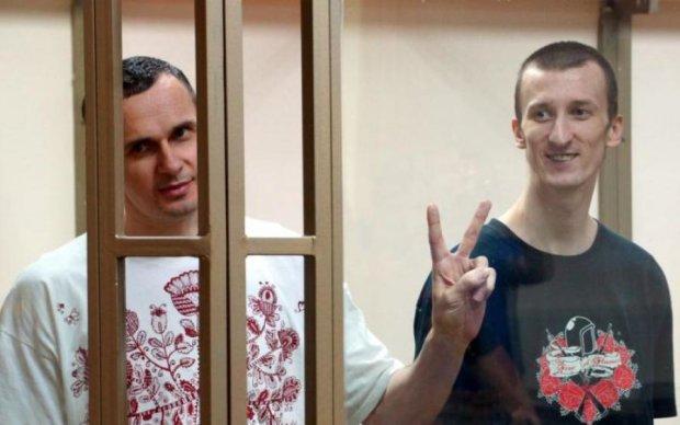 Голосували стоячи: Польща оголосила війну Росії за українських в'язнів