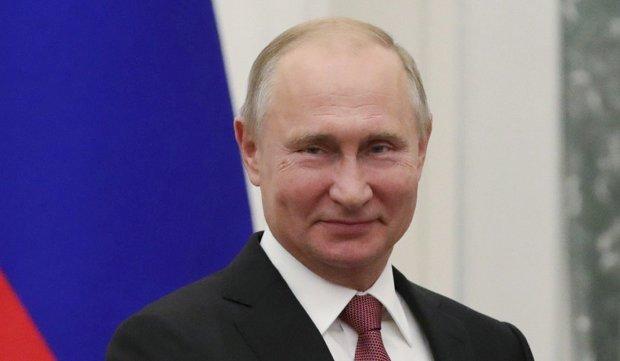 """Президент б'є на сполох через дії Путіна: """"Це зухвала атака Кремля"""""""