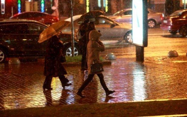 Погода в Украине: синоптик рассказала, когда тепло окончательно победит