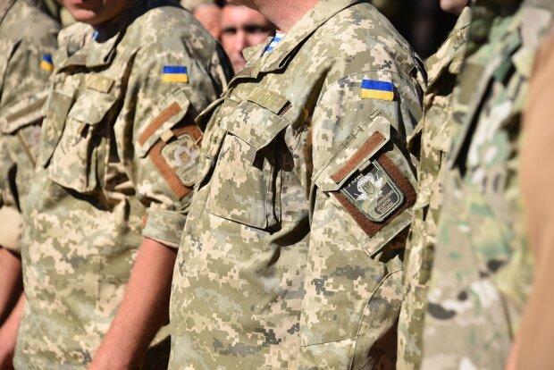 """""""Я - гей"""": український герой, який захищав Донецьк, вийшов з тіні - гучне зізнання"""
