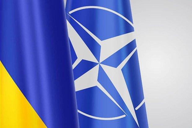 Допомогу для українського війська від НАТО оподатковують