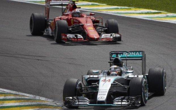 Фінський гонщик Формули-1 став переможцем Гран-прі Австрії