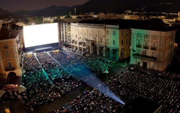Український фільм оцінять на престижному фестивалі