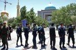 Після теракту Іран пішов на радикальні заходи