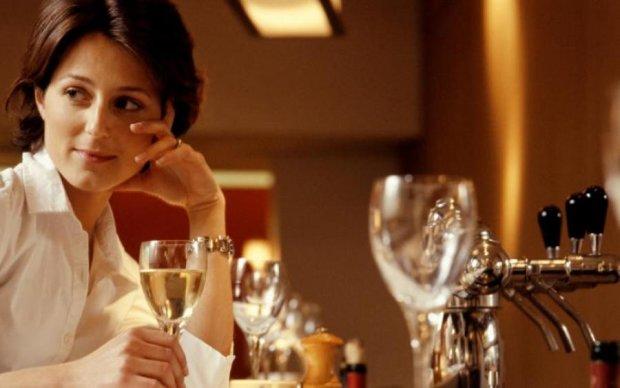 Як кинути пити: сучасні технології допоможуть