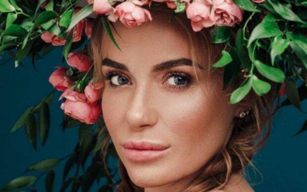 Мама не узнает: украинская певица кардинально сменила имидж