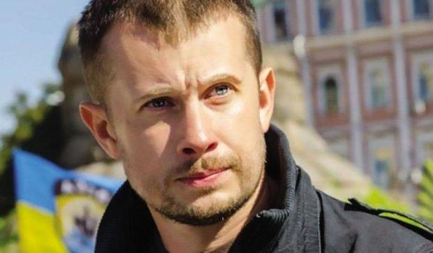 Враг потерял под  Широкино  800 бойцов- Белецкий