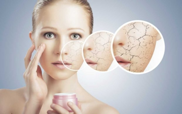 Пять грубых ошибок при очищении кожи лица