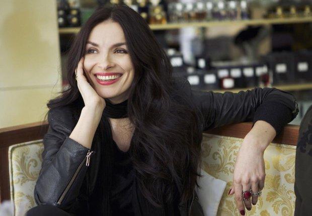 Надя Мейхер показала свое истинное лицо: без макияжа выглядит моложе
