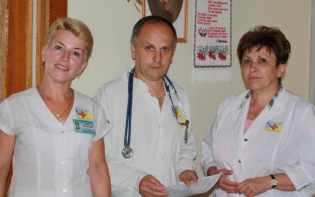 Врачи по лицензиям: Супрун рассказала о нововведениях для украинских медиков