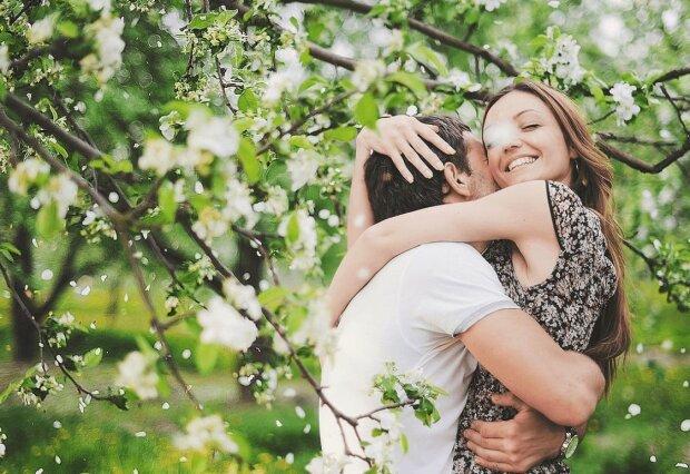 Любовний березень – три знаки Зодіаку зустрінуть свою другу половинку навесні