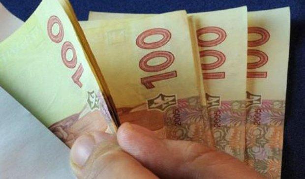 Шахрай-податківець ошукав львів'янина на 40 тис. грн