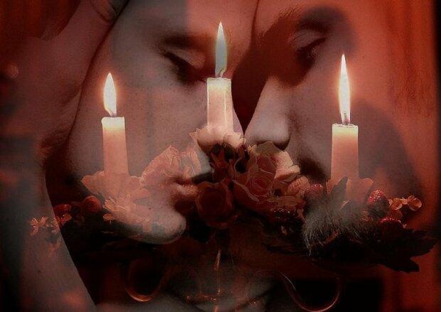 екстрасенс розкрила небезпеку любовного привороту