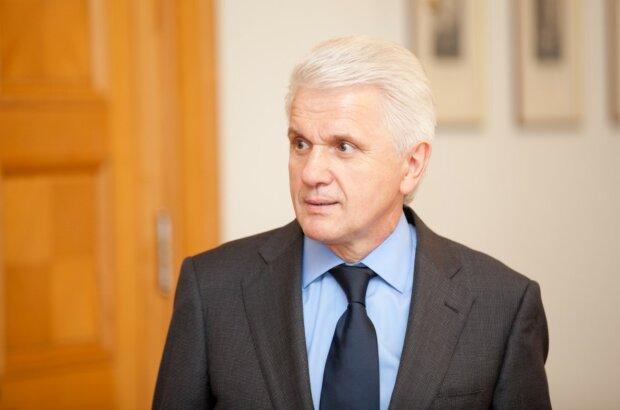 Владимир Литвин, фото: Википедия