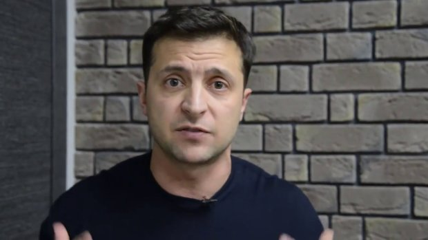 """""""Пусть зарабатывает рубли"""": еще один фильм со скандальным Зеленским запретили в Украине"""