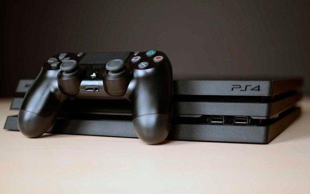 Не минуло й року: Sony позбавила PlayStation 4 головного недоліку