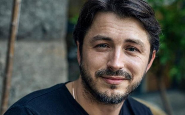 Притула объявил бойкот фильму про Стуса