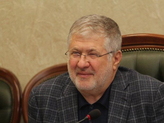 Радниця Зеленського сказала, чи дістанеться ПриватБанк Коломойському