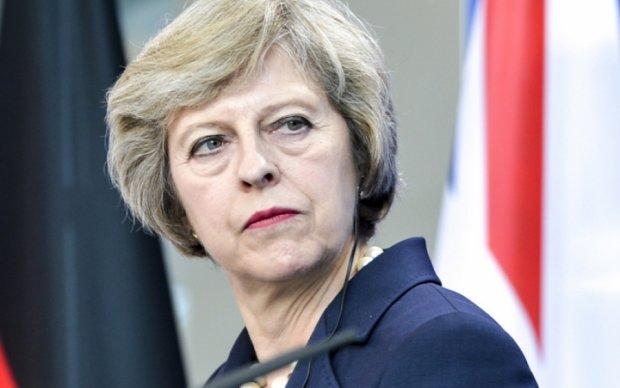 В Великобритании анонсировали антитеррористические учения