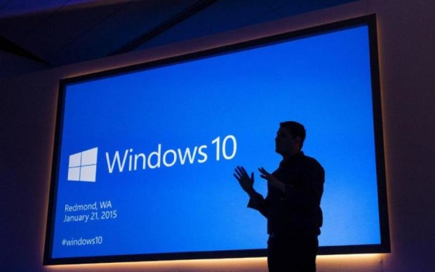 Microsoft пошла по стопам Apple
