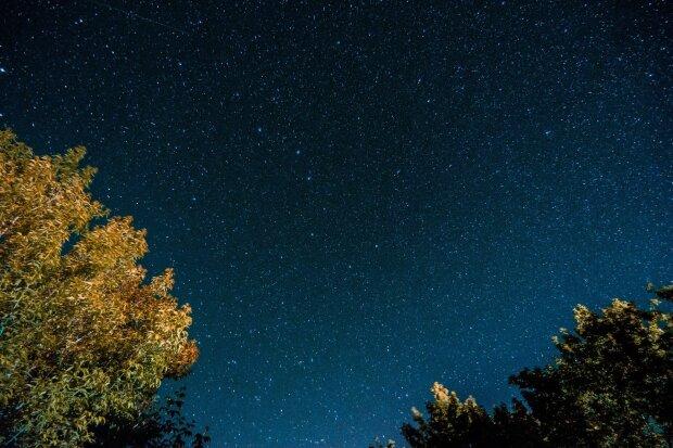 Гороскоп на тиждень 21-27 жовтня для всіх знаків Зодіаку: хто знайде цікаве хобі