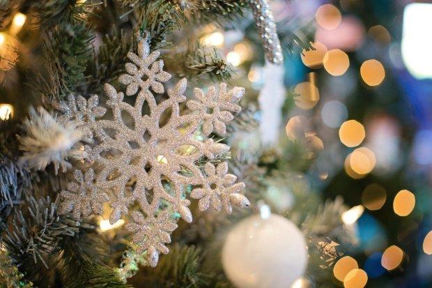 14 января: какой сегодня праздник