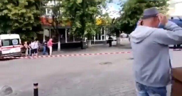 Twitter заблокував аккаунт Максима Плохого, луцький терорист втратив зв'язок зі світом