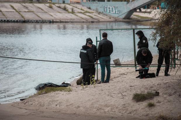"""Гниють і жахливо смердять: 200 трупів знайшли посеред """"мертвого озера"""""""