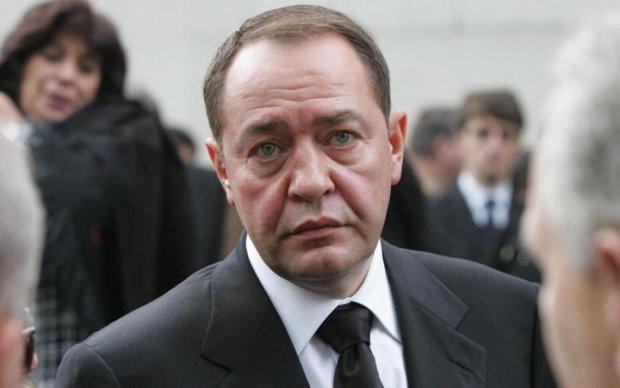 ФБР розвідало, через що вбили головного пропагандиста Путіна