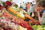 В Україні змінилися ціни на продукти: в яку копієчку обійдеться традиційний борщ