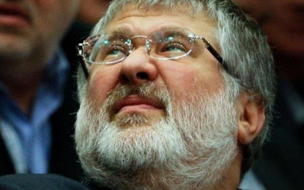 Експерт пояснив, як олігархи можуть допомогти Україні