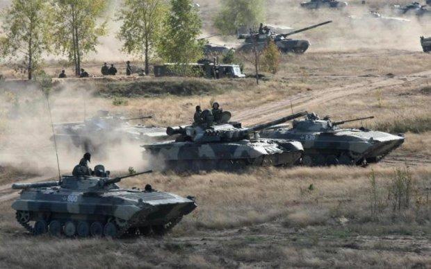 НАТО выдвинул России ультиматум