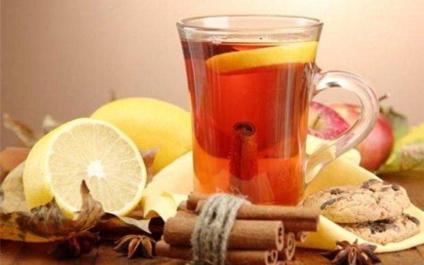 Горячий алкоголь при простуде: яд или лекарство
