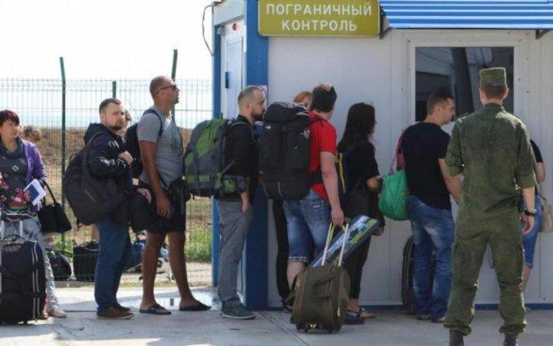Вернуть украинцев домой: россияне бьются в конвульсиях от заявления Климкина