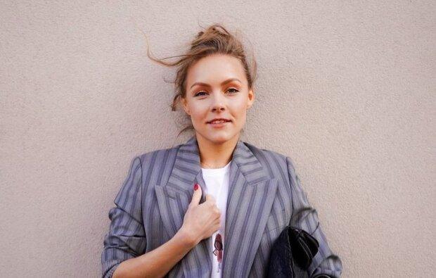 Алена Шоптенко, фото: Instagram