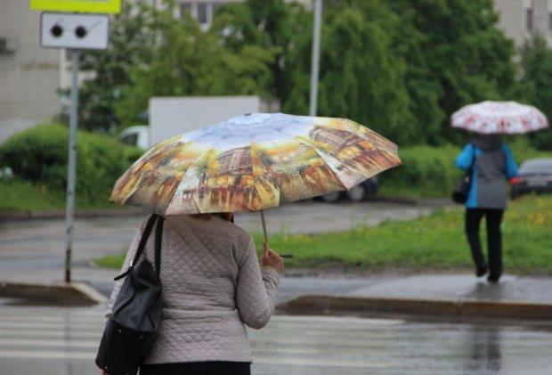 Україну атакує холодний монстр: синоптики попередили про найстрашніше