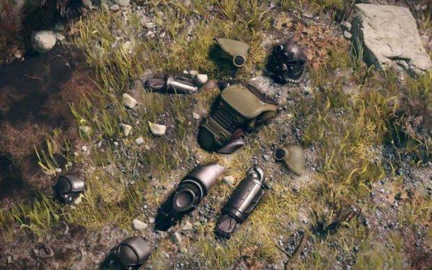 Fallout 76: авторы поделились новыми деталями игры