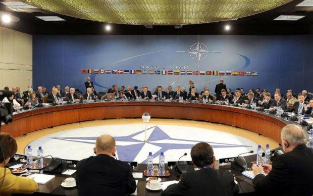 Вступ до НАТО: коли Україна стане частиною Альянсу